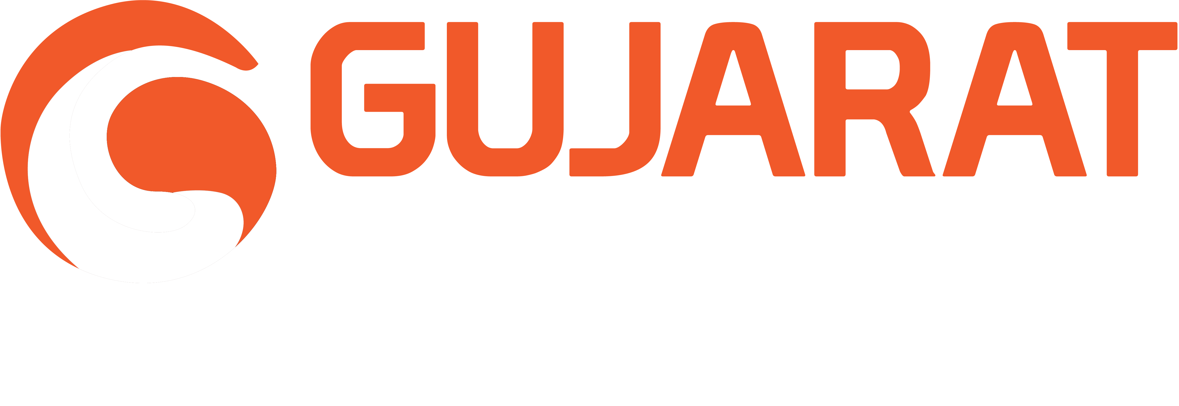 gujarat industries